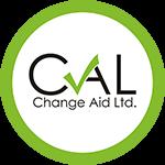 Change Aid Ltd